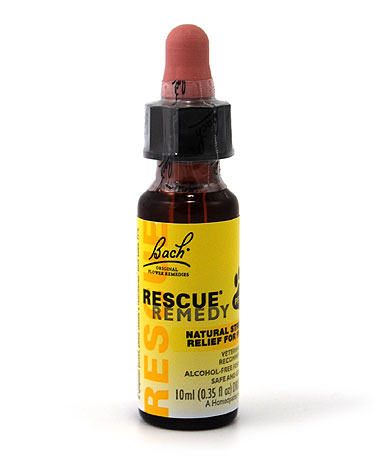 RescueRemedy_1